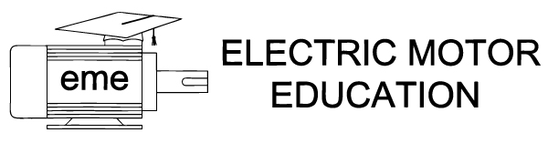 Electric Motor Education